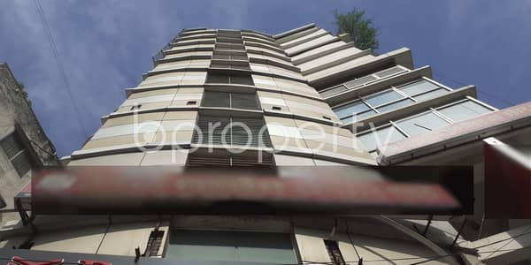 4 Bedroom Duplex for Sale in Kuril, Dhaka - Exclusive 2514 Sq Ft Residential Duplex Is Up For Sale In Pragati Soroni, Kuril