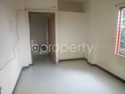 ভাড়ার জন্য BAYUT_ONLYএর ফ্ল্যাট - খাসদবির, সিলেট - Tastefully Designed This 2 Bedroom Apartment Is Now Vacant For Rent In Boro Bazer R/A Road, Khasdabir .