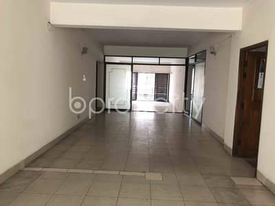 ভাড়ার জন্য BAYUT_ONLYএর অ্যাপার্টমেন্ট - বারিধারা ডিওএইচএস, ঢাকা - Residential Apartment