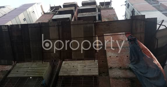 3 Bedroom Apartment for Sale in Mirpur, Dhaka - We Bring You A Nice Residence Of 1200 Sq Ft For Sale In Mirpur -12