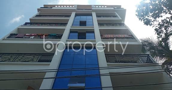 ভাড়ার জন্য BAYUT_ONLYএর অ্যাপার্টমেন্ট - সোনার পাড়া, সিলেট - This 1000 Sq Ft Apartment Is Up For Rent In Sonar Para, Sylhet