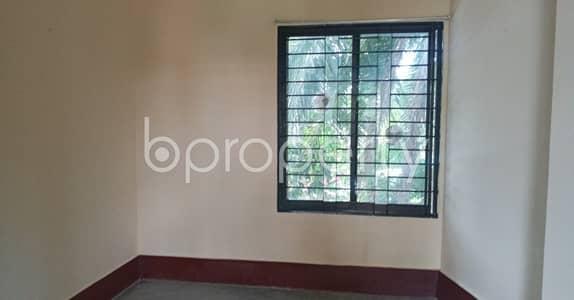 ভাড়ার জন্য BAYUT_ONLYএর অ্যাপার্টমেন্ট - সেনপাড়া, সিলেট - Offering you 700 SQ FT well-constructed flat to Rent in Shenpara