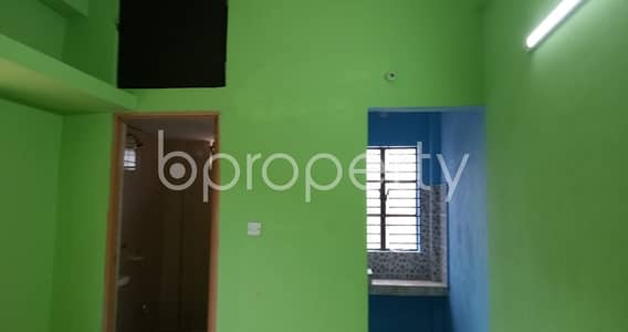 1 Bedroom Apartment for Rent in 4 No Chandgaon Ward, Chattogram - For Rental purpose nice 700 SQ FT flat is now up to Rent in Mohara