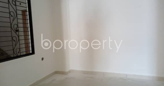 2 Bedroom Apartment for Rent in Bayazid, Chattogram - 850 SQ FT home is now Unoccupied to rent in Bayazid