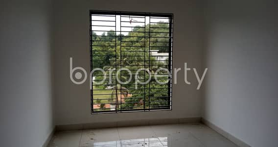 2 Bedroom Flat for Rent in Bayazid, Chattogram - Nice 850 SQ FT home is available to Rent in Bayazid