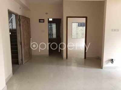 বিক্রয়ের জন্য BAYUT_ONLYএর অ্যাপার্টমেন্ট - মানিকনগর, ঢাকা - Residential Apartment