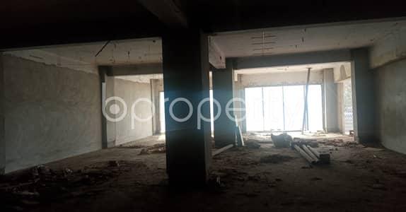 ভাড়ার জন্য এর অফিস - ডাবল মুরিং, চিটাগাং - Rent This 1680 Sq Ft Commercial Space In Double Mooring, 28 No. Pathantooly Ward