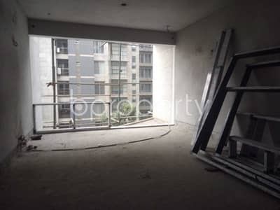 42 Bedroom Building for Rent in Gulshan, Dhaka - A Nice Residential Full Building For Rent Can Be Found In Gulshan 1, Nearby Mutual Trust Bank Ltd.