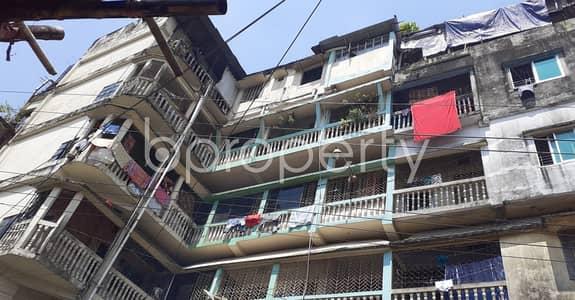 ভাড়ার জন্য BAYUT_ONLYএর ফ্ল্যাট - ১০ নং উত্তর কাট্টলি ওয়ার্ড, চিটাগাং - Offering you well constructed 850 SQ FT apartment to Rent in 10 No. North Kattali Ward
