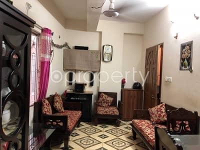 বিক্রয়ের জন্য BAYUT_ONLYএর অ্যাপার্টমেন্ট - ধানমন্ডি, ঢাকা - Residential Apartment