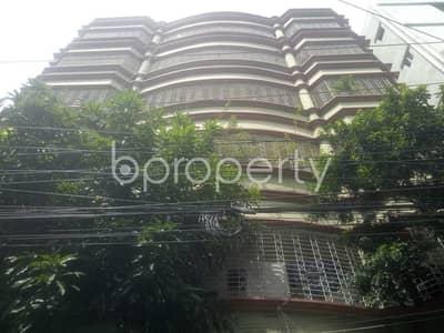 ভাড়ার জন্য BAYUT_ONLYএর ফ্ল্যাট - বাড্ডা, ঢাকা - Affordable and nice flat is up for rent in Badda which is 1100 SQ FT