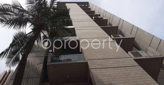 ভাড়ার জন্য BAYUT_ONLYএর ফ্ল্যাট - ধানমন্ডি, ঢাকা - Now you can afford to dwell well, check this 2050 SQ FT flat in Dhanmondi