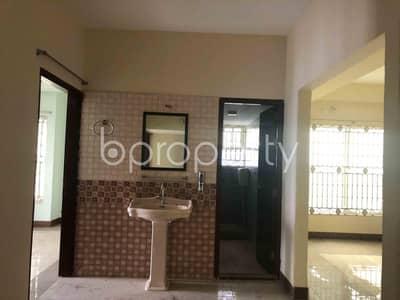 ভাড়ার জন্য BAYUT_ONLYএর অ্যাপার্টমেন্ট - বায়েজিদ, চিটাগাং - Residential Inside
