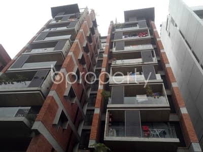 ভাড়ার জন্য BAYUT_ONLYএর অ্যাপার্টমেন্ট - কাকরাইল, ঢাকা - 1944 Square Feet Flat Is For Rent In Kakrail, Circuit House Road
