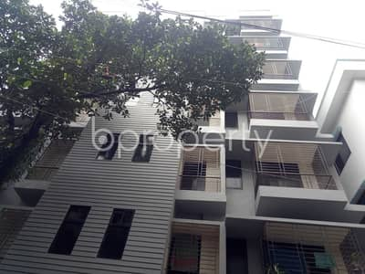 3 Bedroom Flat for Rent in Mirpur, Dhaka - 1600 Sq Ft Apartment Is Ready For Rent With Amazing Features And Services