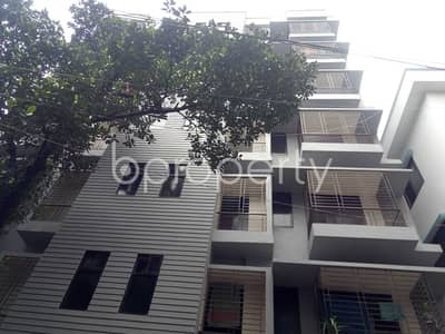 3 Bedroom Flat for Rent in Mirpur, Dhaka - This Flat Of 1600 Sq Ft Is Ready To Rent In Mirpur