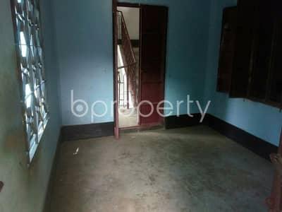 3 Bedroom Apartment for Rent in Uttar Kajal Shah, Sylhet - Flat for Rent in Sylhet close to Jame Masjid