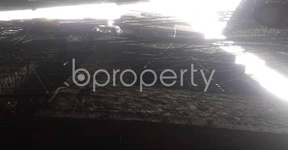 ভাড়ার জন্য BAYUT_ONLYএর অ্যাপার্টমেন্ট - বংশাল, ঢাকা - Plan to move in this 500 SQ FT flat which is up to Rent in Bangshal