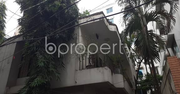 2 Bedroom Flat for Rent in Tejgaon, Dhaka - Built with modern amenities, check this flat for rent which is 750 SQ FT in Rajabazar