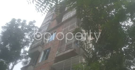 3 Bedroom Apartment for Rent in Mohammadpur, Dhaka - Wonderful 1050 SQ FT home is available to Rent in Bochila