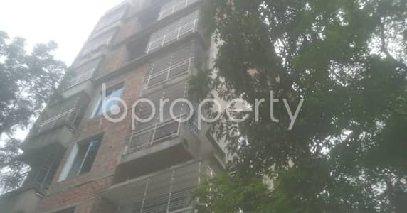 3 Bedroom Flat for Rent in Mohammadpur, Dhaka - Strongly constructed 1050 SQ FT home is available to Rent in Bochila