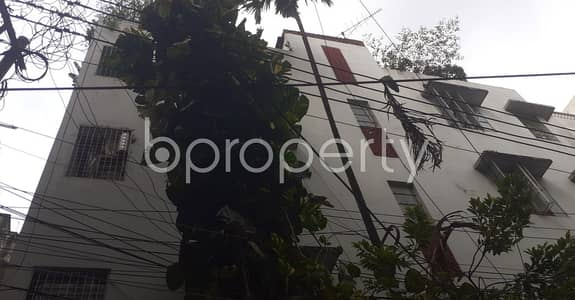 3 Bedroom Apartment for Rent in Tejgaon, Dhaka - Emanate Your Knack For Gardening By Renting This 3 Bedroom Flat At Tallabag Near Daffodil International University With Massive Balconies