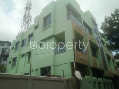 ভাড়ার জন্য BAYUT_ONLYএর অ্যাপার্টমেন্ট - সুবিদবাজার, সিলেট - Built With Modern Amenities, Check This Flat For Rent At Subid Bazar