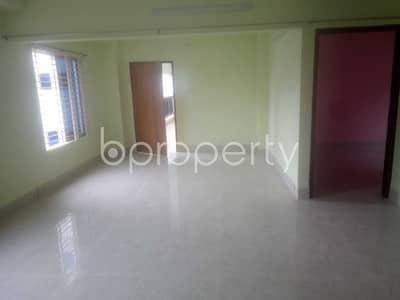 ভাড়ার জন্য BAYUT_ONLYএর ফ্ল্যাট - সুবিদবাজার, সিলেট - 3 Bedroom Home Which Will Fulfill Your Desired Is Now Vacant For Rent In Subid Bazar Close To Jalalabad Prothom Masjid