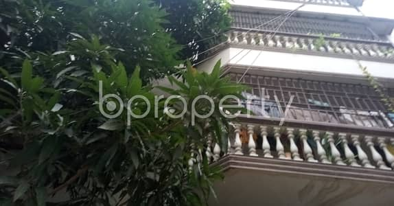 3 Bedroom Apartment for Rent in Mirpur, Dhaka - Grab Your New Home At This 1200 Sq Ft Flat For Rent In Mirpur -12