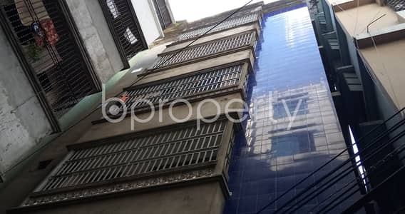 9 Bedroom Duplex for Rent in 4 No Chandgaon Ward, Chattogram - Are You Looking For A Residence Which Is Your Dreams As! Check This 7000 Sq Ft Duplex At 4 No Chandgaon Ward Up To Rent