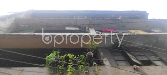 ভাড়ার জন্য BAYUT_ONLYএর অ্যাপার্টমেন্ট - ইস্কাটন, ঢাকা - A Reasonable Apartment Of 800 Sq Ft Is Waiting To Be Rented Next To Dilu Road Chata Masjid.