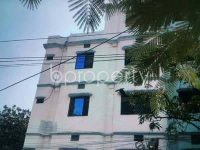 1 Bedroom Apartment for Rent in Patenga, Chattogram - See This 1 Bedroom Smartly Priced Apartment Which Is Up For Rent In 40 No. North Patenga Ward, That You Should Check.