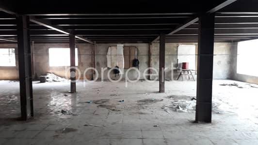 ভাড়ার জন্য এর অ্যাপার্টমেন্ট - হালিশহর, চিটাগাং - Need Office Apartment? Check This Readily Available Lucrative Business Space Up For Rent In Halishahar Housing Estate