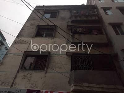 বিক্রয়ের জন্য BAYUT_ONLYএর বিল্ডিং - মিরপুর, ঢাকা - This Building In Mirpur-2 Is Up For Sale With An Area Of 4800 Sq Ft