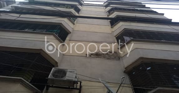 Office for Rent in Mirpur, Dhaka - This Amazing Commercial Office Is Now Up For Rent In Mirpur, Section 12
