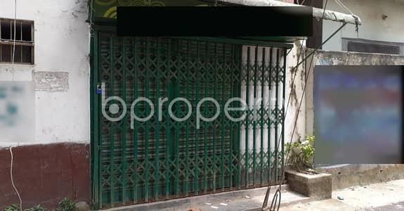 ভাড়ার জন্য এর দোকান - খিলগাঁও, ঢাকা - 60 Sq Ft Amazing Shop Space In Available For Rent In Khilgaon, Block C