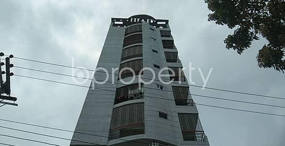 বিক্রয়ের জন্য BAYUT_ONLYএর ফ্ল্যাট - ওল্ডের চৌধুরী পাড়া রোড, কুমিল্লা - Check This Residential Apartment In Older Chowdhury Para Road For Sale Which Is Ready To Move In