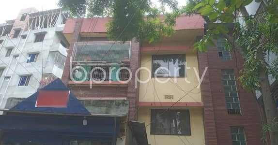 2 Bedroom Flat for Rent in Mirpur, Dhaka - Your Desired 2 Bedroom Apartment In Mirpur, Section 10 Is Now Available For Rent