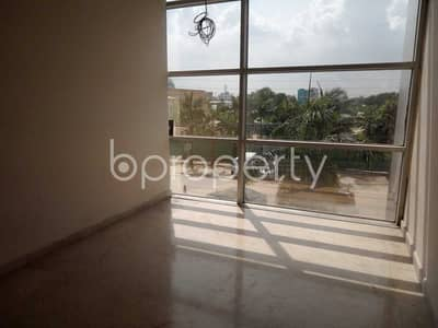 Shop for Rent in Bashundhara R-A, Dhaka - 150 Sq Ft Commercial Shop Is Available For Rent At Bashundhara Near Bashundhara Industrial Headquarters 1