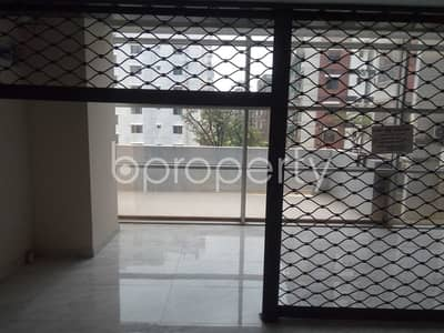 Shop for Sale in Bashundhara R-A, Dhaka - Commercial Shop Space Is Up For Sale In The Most Convenient Location Of Bashundhara, Block G