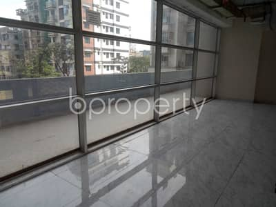 Shop for Rent in Bashundhara R-A, Dhaka - 270 Sq Ft Commercial Shop Is Available For Rent At Bashundhara