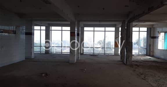 In Motijheel Near Motijheel Model School And College, This Office Space Is Up For Rent.
