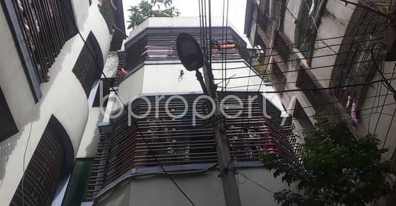 2 Bedroom Flat for Rent in Shahjahanpur, Dhaka - This Home Including 2 Bedroom Is Now Available For Rent In Shahjahanpur