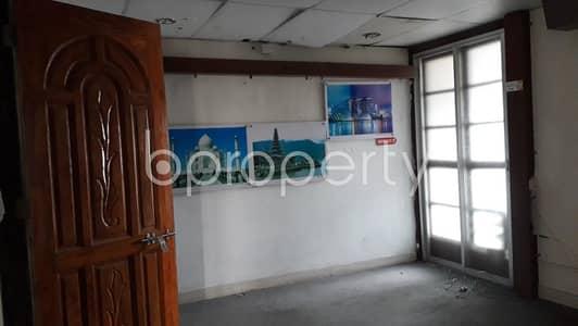 ভাড়ার জন্য এর অফিস - বনানী, ঢাকা - Prominent Location And Splendid Outlook, This Office Space Is Up For Rent In Banani