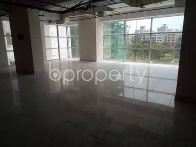 Shop for Rent in Bashundhara R-A, Dhaka - This Exclusive Commercial Space Of 1926 Sq Ft Is Ready For Rent In Bashundhara R-A