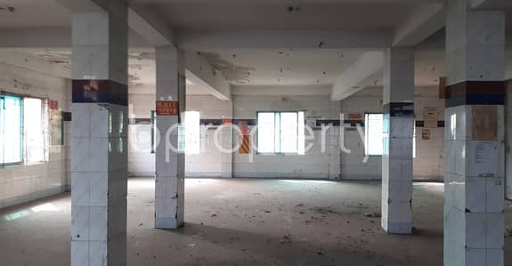 Set Up Your New Office In The Location Of Arambagh Nearby Motijheel Model School And College