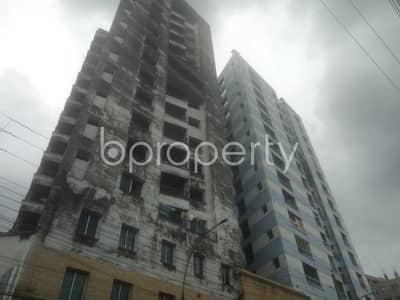 ভাড়ার জন্য BAYUT_ONLYএর ফ্ল্যাট - তালতলা, সিলেট - This 2320 Sq. Ft Convenient Flat Is For Rent In Telihaor Beside To Pubali Bank Limited.