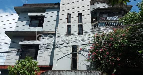 ভাড়ার জন্য BAYUT_ONLYএর অ্যাপার্টমেন্ট - কুমারপাড়া, সিলেট - Attention ! A 1500 Sq. Ft Flat Is Up For Rent At Kumar Para, This Is What You've Been Searching For As Your New Home!