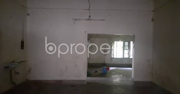 ভাড়ার জন্য এর অফিস - পূর্ব নাসিরাবাদ, চিটাগাং - Available For Rent In East Nasirabad, A 2500 Sq Ft Lucrative Office Space