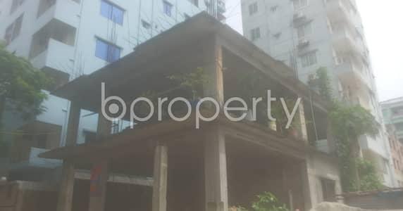 বিক্রয়ের জন্য BAYUT_ONLYএর অ্যাপার্টমেন্ট - মোহাম্মদপুর, ঢাকা - Offering You 1957 Sq Ft Apartment For Sale In Bochila Garden City, Mohammadpur